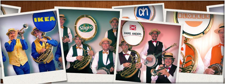 slide-huisorkesten